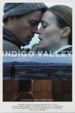 Watch Indigo Valley M4ufree
