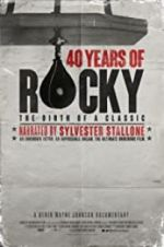 Watch 40 Years of Rocky: The Birth of a Classic M4ufree