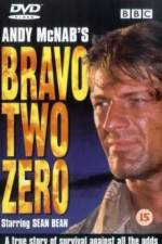 Watch Bravo Two Zero M4ufree