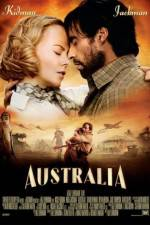 Watch Australia M4ufree