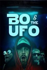 Watch Bo & The UFO M4ufree