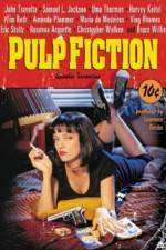 Watch Pulp Fiction M4ufree