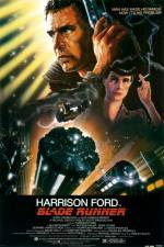 Watch Blade Runner M4ufree