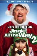 Watch Jingle All the Way 2 M4ufree