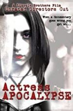 Watch Actress Apocalypse M4ufree