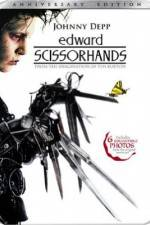 Watch Edward Scissorhands M4ufree