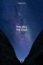 Watch The Hill and the Hole Online M4ufree