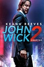 Watch John Wick Chapter 2: Wick-vizzed M4ufree
