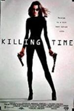 Watch Killing Time Online M4ufree