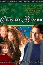 Watch The Christmas Blessing Online M4ufree