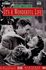 Watch It's a Wonderful Life M4ufree