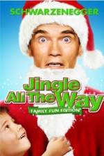 Watch Jingle All the Way M4ufree