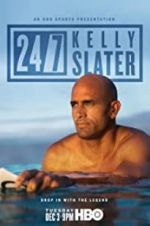 Watch 24/7: Kelly Slater M4ufree