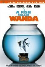 Watch A Fish Called Wanda M4ufree