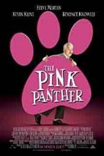 Watch The Pink Panther M4ufree