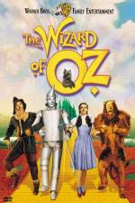 Watch The Wizard of Oz M4ufree