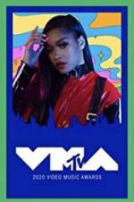 Watch 2020 MTV Video Music Awards M4ufree