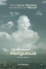 Watch Religulous M4ufree