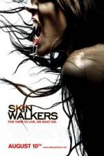 Watch Skinwalkers M4ufree