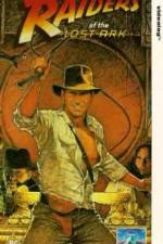 Watch Raiders of the Lost Ark M4ufree
