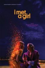Watch I Met a Girl M4ufree