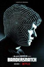Watch Black Mirror: Bandersnatch Online M4ufree