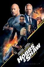 Watch Fast & Furious Presents: Hobbs & Shaw Online M4ufree