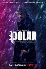 Watch Polar Online M4ufree