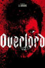 Watch Overlord Online M4ufree
