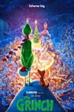 Watch The Grinch Online M4ufree