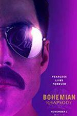 Watch Bohemian Rhapsody Online M4ufree