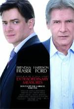 Watch Extraordinary Measures Online M4ufree