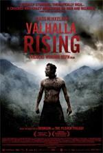 Watch Valhalla Rising Online M4ufree
