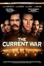 Watch The Current War Online M4ufree