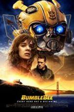 Watch Bumblebee Online M4ufree
