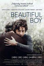 Watch Beautiful Boy Online M4ufree