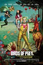 Watch Birds of Prey: And the Fantabulous Emancipation of One Harley Quinn Online M4ufree