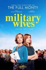 Watch Military Wives Online M4ufree