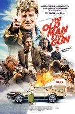 Watch The Old Man & the Gun Online M4ufree