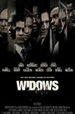 Watch Widows Online M4ufree