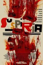 Watch Suspiria Online M4ufree
