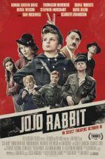 Watch Jojo Rabbit Online M4ufree