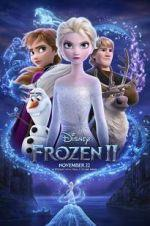 Watch Frozen II Online M4ufree