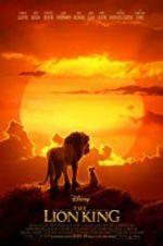Watch The Lion King Online M4ufree