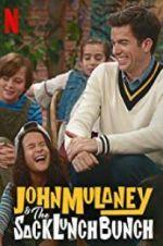 Watch John Mulaney & the Sack Lunch Bunch Online M4ufree