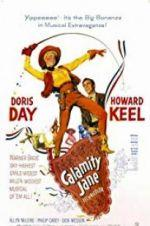 Watch Calamity Jane Online M4ufree