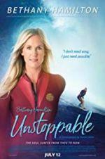 Watch Bethany Hamilton: Unstoppable Online M4ufree