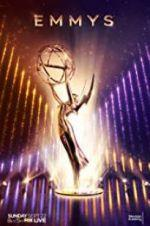 Watch The 71st Primetime Emmy Awards Online M4ufree
