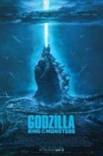 Watch Godzilla: King of the Monsters Online M4ufree