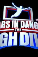 Watch Stars in Danger The High Dive Online M4ufree